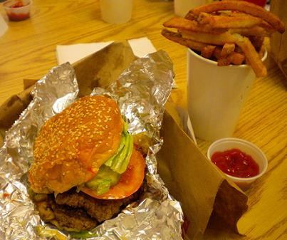 51810-fiveguys 002.jpg